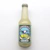 Naturfrisk bitter lemon
